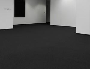 black(w 384)