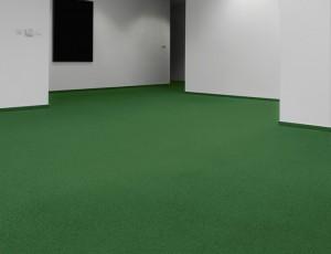 green (w 383)