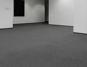 grey(w 348)